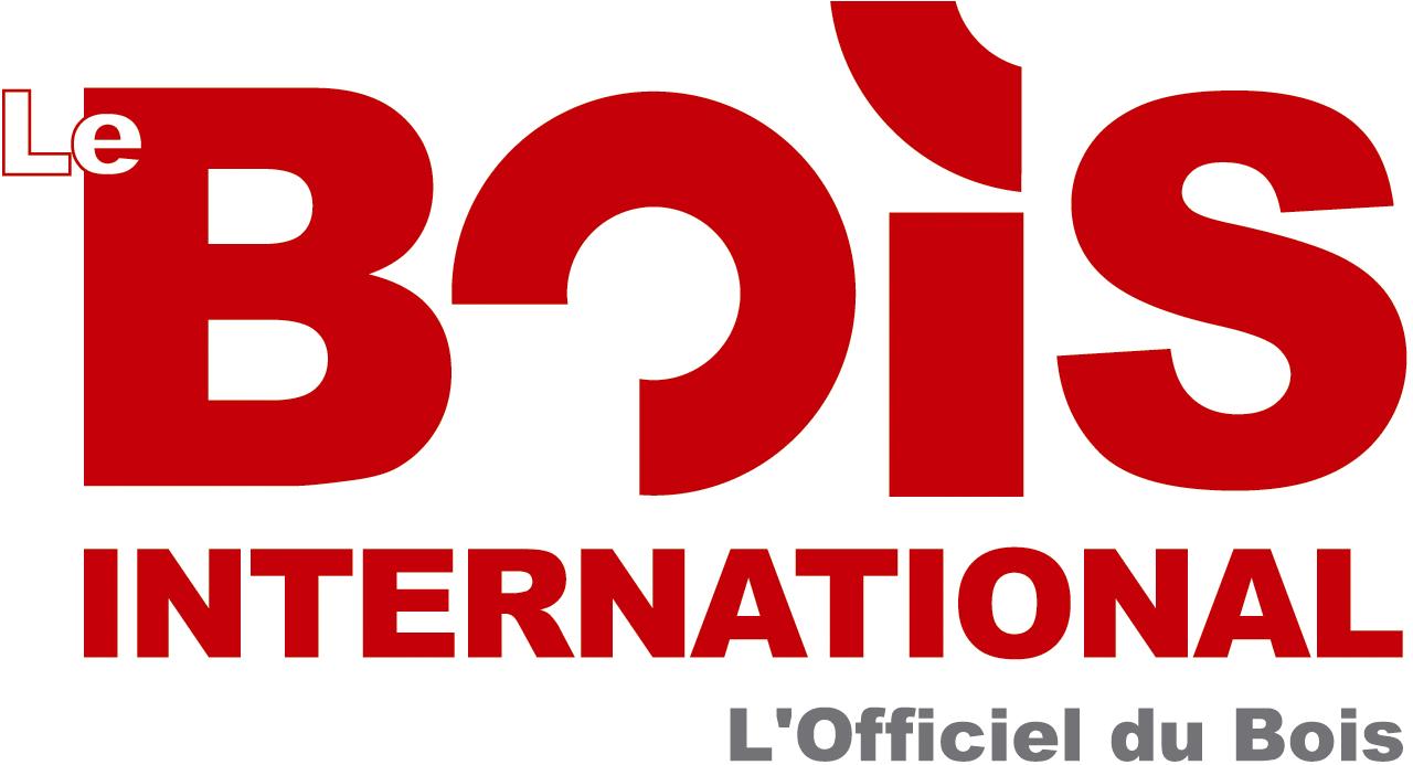 Le Bois International