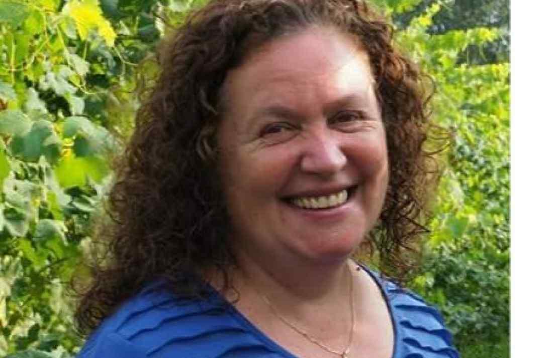 Nathalie MIONETTO, déléguée territoriale Nord-Est FCBA